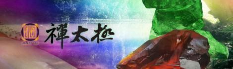 禪太極簡介 Zen Taichi is ...