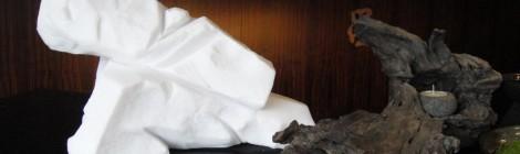 石太極-大理石系列(大)
